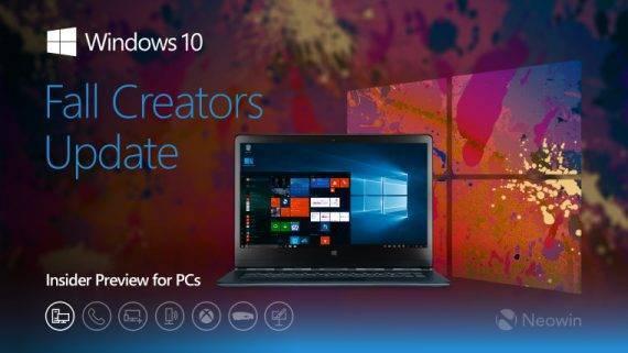 c45d97e54ad7824 570x321 微软发布 Windows 10 Build 16299.15 更新 Windows 10
