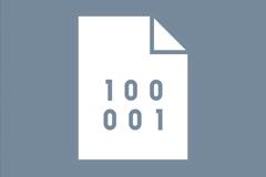 CHK 文件校验工具 2.1 汉化版 - 验证文件的完整性