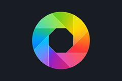 [限时免费] DesignLab Studio – iOS图片编辑应用