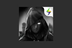 [限时免费] 地下城堡: 炼金术师的魔幻之旅 - 迷宫探险游戏