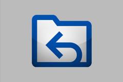 EasyRecovery 13.0 企业特别版  / 12.0.0.2 绿色版 – 专业级数据文件恢复软件
