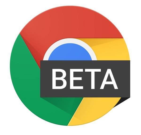 f6e84e80847b3a1 Google发布Chrome 63 beta:支持动态模块导入 Chrome