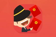 [试玩APP赚钱] 红包达人下载 - 支付宝/微信10元起提现