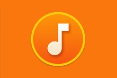 ieaseMusic - 基于网易云音乐的第三方播放器