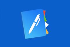 [限时免费] Note-Ify Notes - Mac笔记软件,支持 Markdown 语言