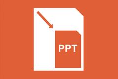 [限时免费] NXPowerLite Desktop 7 – 文档压缩(支持PDF/Office)