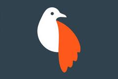 [限时免费] Olli by Tinrocket – iOS制作艺术画APP
