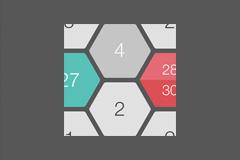 [限时免费] Rudoku - iOS数字解谜游戏