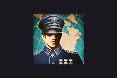 [限时免费] 世界征服者3 - 二战为背景的回合制战略游戏