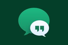 weweChat - Mac微信第三方客户端