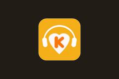 音乐狂 4.0 - 支持酷狗,虾米,QQ音乐,网易云音乐下载