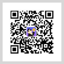 zkapp [试玩APP赚钱] 赚客下载   安装奖励3元/支付宝微信提现