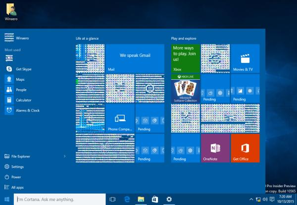 14449593486332044 解决 Virtualbox 虚拟机安装 Windows 10 花屏 花屏 Windows 10 VirtualBox