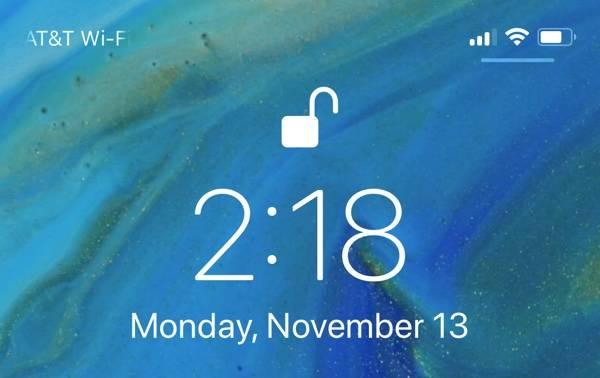 2f0790f6c226dd1 苹果发布 iOS 11.2 第三个测试版