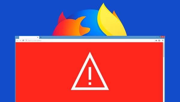 446981d9fb2fcd3 Firefox新功能:可警示某网站是否遭遇黑客攻击和数据泄露