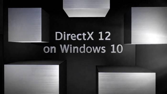 6164c79bd938e7f 微软介绍 Windows 10 秋季创作者更新对 Direct X12 的改进 Windows 10