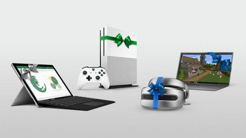 7ec8f010cec099f838e3b2ff638d9cb8 800x450 黑色星期五活动:Windows 10 国区 Store 游戏最高五折 Windows 10
