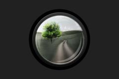 [限时免费] 景深滤镜 After Focus - Mac的图片背景虚化软件