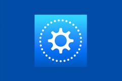 [限时免费] Batch Convert – iOS批量转换Live照片