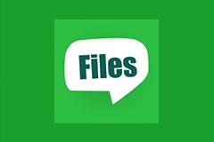 [限时免费] FileCalendar - 可以把文件、备忘录保存到日历