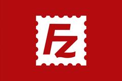 filezilla 3.43.0 - 免费开源的FTP工具,站长必备