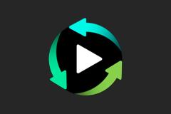 iSkysoft iMedia Converter Deluxe 11.2.1.237 汉化特别版 - 高品质视频转换器