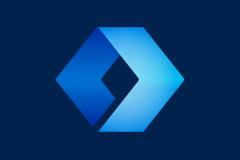 Microsoft Launcher 5.4.1.51380 - 微软出品的安卓桌面软件