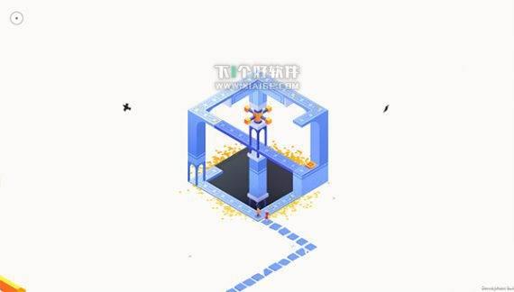 mv2 570x324 570x324 《纪念碑谷2》Google Play版下载   唯美解谜手游续作 纪念碑谷2下载 纪念碑谷2