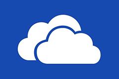 Win10技巧:OneDrive更换目录移动位置设置方法