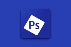 Photoshop Express 6.0.587 特别高级版 - Adobe公司推出的手机PS