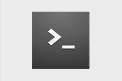 [限时免费] WebSSH Pro - iOS的 SSH 客户端,支持SFTP