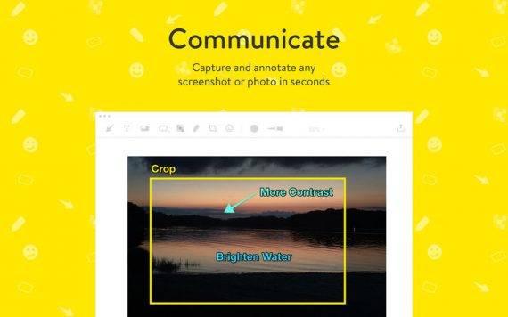 800x500bb 1 7 570x356 [限时免费] Annotate   Mac的截图录屏标注工具 限时免费 截图 录屏 Mac限时免费 Annotate