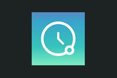 [限时免费] Focus Timer - 计时器,让你集中注意力学习
