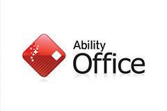 [限时免费] Ability Office 6 - 类似微软的办公软件套件