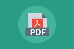 [限时免费] All PDF Converter - PDF文档格式转换工具(Word/PPT/Excel)