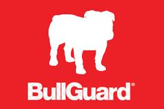 [免费一年] BullGuard Internet Security 2018 – 防病毒保护套装