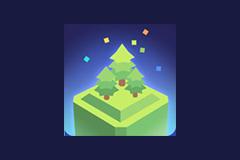 [限时免费] Colorzzle - 植物题材的趣味解谜游戏