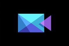 威力导演 6.1.0 安卓完美特别版 - 在手机上进行视频剪辑创作