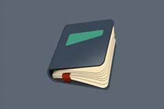 [限时免费] DateBook – Mac的日记工具,内置加密功能