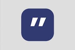 Ditto 3.22.20 汉化绿色版 - 免费开源的剪贴板增强工具