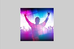 """[限时免费] LiveTunes - 把歌曲变成""""演唱会""""现场"""