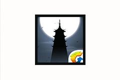 末剑 - 中国武侠元素横版手游,腾讯良心作品