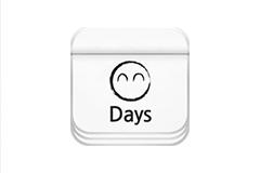 [限时免费] My Wonderful Days – iOS的日记应用