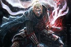 《仁王》STEAM完整免安装简/繁体版下载 – 硬核动作神作(IGN9.6分 )