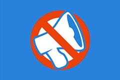O&O ShutUp10 1.6.1401 汉化版 – Win10隐私保护和设置优化工具