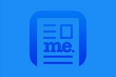 [限时免费] Resume Builder – iOS轻松制作简历