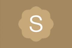 [限时免费] Sleek Calendar – iOS多功能日历应用,支持待办事项
