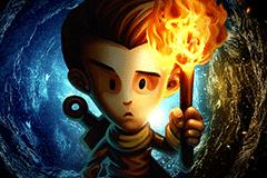 [限时免费] 贪婪洞窟 - 游戏性很高的地下城冒险手游