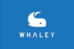微鲸电视降级,屏蔽自动更新教程