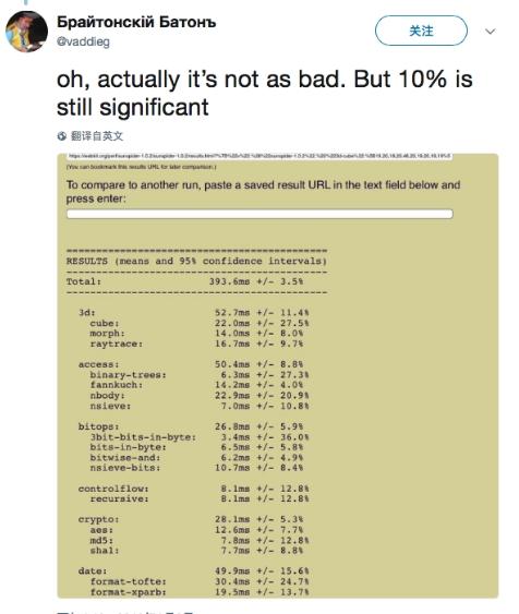0c665d1aabb17ec 升级iOS 11.2.2后,性能最多下降50% iOS 11